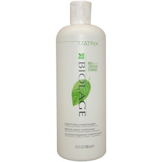 Matrix Biolage Bodifying 33-ounce Conditioner