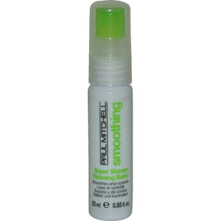Paul Mitchell Super Skinny 0.85-ounce Balm
