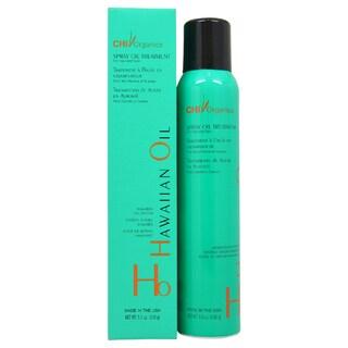 CHI Organics Hawaiian Oil Spray 5.3-ounce Treatment