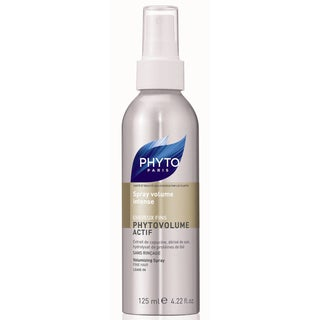 Phyto Phytovolume Actif Intense Volume 4.22-ounce Hair Spray