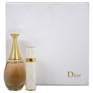 Christian Dior J'adore Women's 2-piece Gift Set