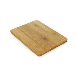 Bamboo Cutting Boards (Set of 3)