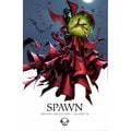 Spawn: Origins Collection 20: Collecting Issues 117-122 (Paperback)