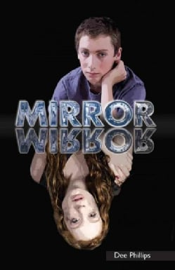 Mirror (Paperback)