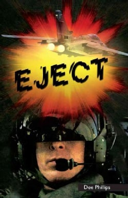 Eject, Eject, Eject (Paperback)
