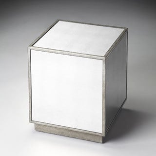 Shimmering Bunching Table
