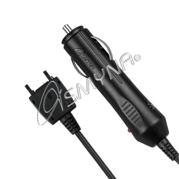 INSTEN Car Charger for Sony Ericsson W300I/ K750/ W550I/ W810I/ Z310i