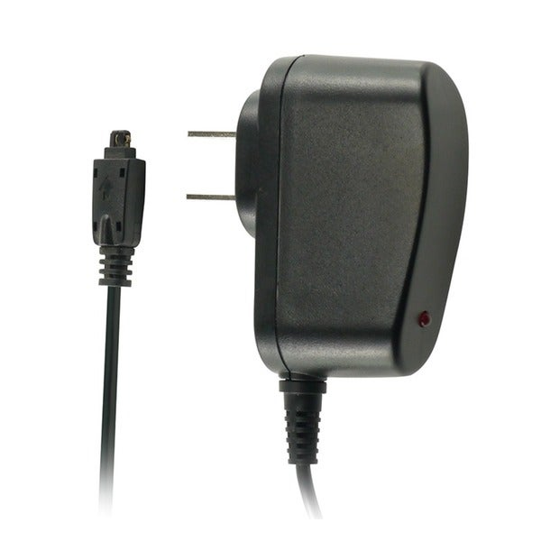 INSTEN Travel Charger for Palm Treo 700W/ 700P/ 680/ 755P/ 750/ 650