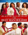 The Best Man Holiday (Blu-ray/DVD)
