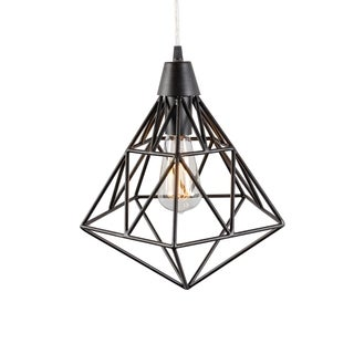 Hardwired, LED Lighting & Ceiling Fans | Overstock.com: Buy
