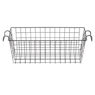 Clever Lite Rollator Walker Basket