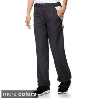 Russell Women's Track Pant with Pockets