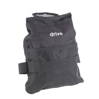 Side Walker Carry Pouch