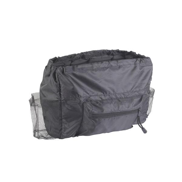 Walker Basket Carry Bag Liner