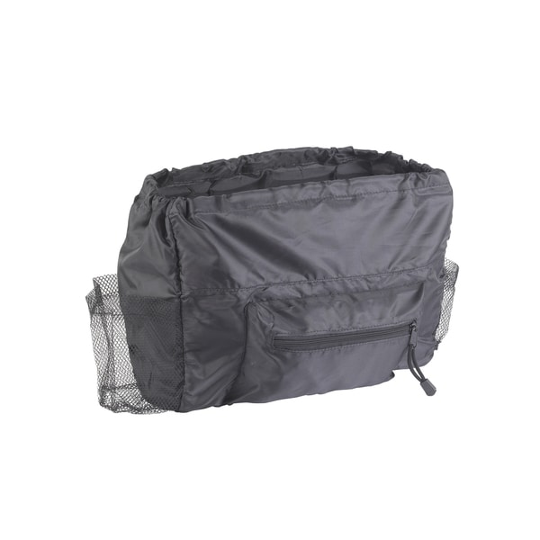 Walker Basket Carry Bag Liner