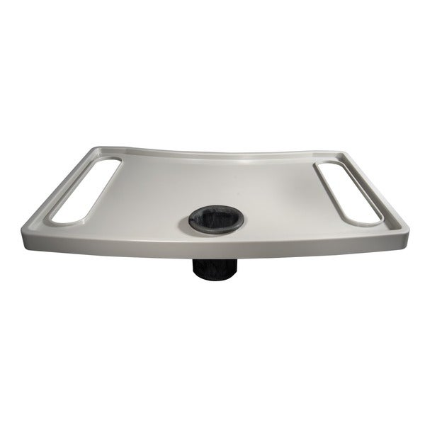 Drive Medical Universal Walker Tray 12116016