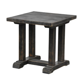 Rolli Blackwood End Table