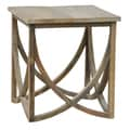 Romney End Table