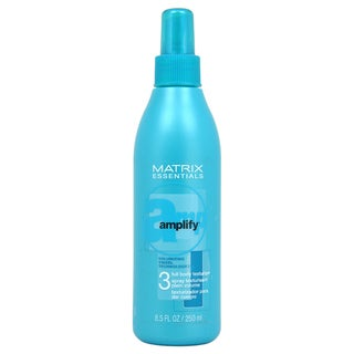 Matrix Amplify Volumizing System Full Body 8.5-ounce Texturizer