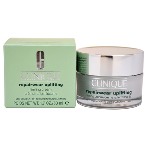 Clinique Repairwear Uplifting 1.7-ounce Firming Cream