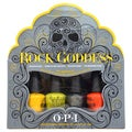 OPI Rock Goddess Mini Nail Set