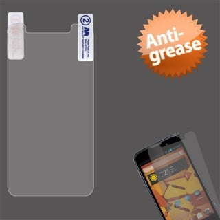 BasAcc Anti-grease Screen Protector for ZTE N9510 Warp 4G/ Z998