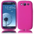 BasAcc Case for Samsung Galaxy S3 i9300/ i747/ L710/ T999/ i535