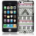 BasAcc Antique Aztec Tribal Case for Apple iPhone 5C