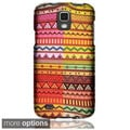 BasAcc Design Case for Samsung Galaxy S4 Active i537
