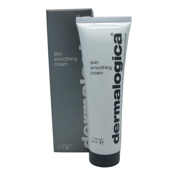 Dermalogica Skin Smoothing 1.7-ounce Cream