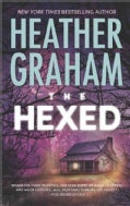 The Hexed (Paperback)
