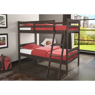 Econo Ranch Bunkbed