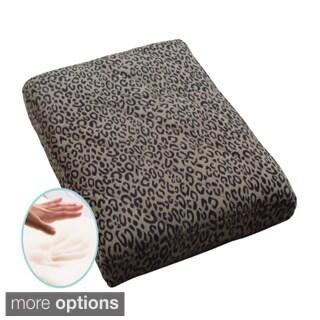 Classic Paws Memory Foam Pet Mattress