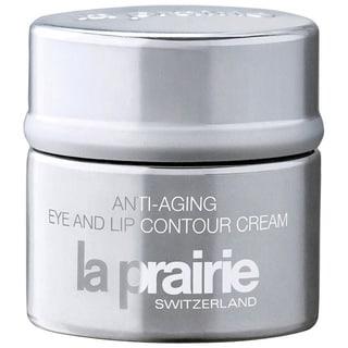 La Prairie Anti-Aging Eye and Lip Contour Cream