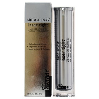 Dr.Brandt Time Arrest Laser Tight 1.3-ounce Lotion