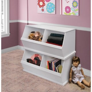 Baby Furniture | Overstock.com: Buy Cribs, Gliders & Ottomans