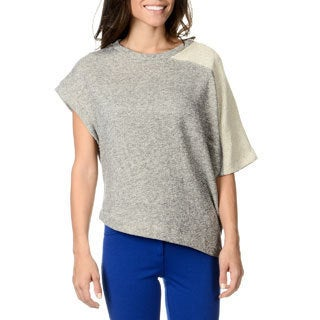 Olive & Oak Women's Fashion Sweatshirt