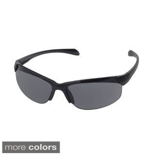 Kids Sunglasses- 'Blade' Boys Sport