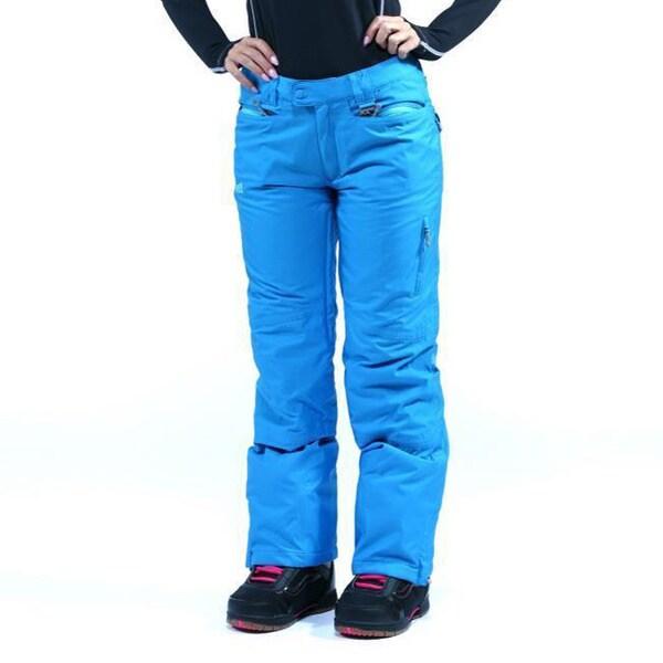 Marker Women's 'Starlight' Hydro Snowboard Pants