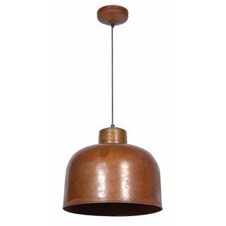 Cinco 1-light Pendant