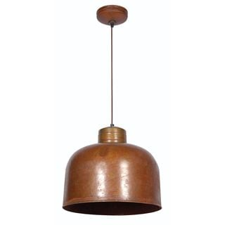 Cinco 1-light Pendant