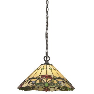 Z-Lite 1-light Indoor Pendant