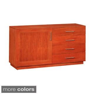 Waldeck Dresser