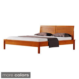Baden King-size Bed