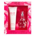 Paris Hilton 'Can Can' Women's 2-piece Gift Set