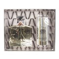 Marc Ecko 'Ecko' Men's 2-piece Gift Set