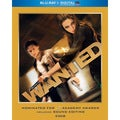 Wanted (Special Edition) (Blu-ray Disc)