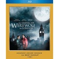 An American Werewolf In London (Special Edition) (Blu-ray Disc)