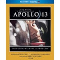 Apollo 13 (Special Edition) (Blu-ray Disc)