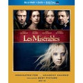 Les Miserables (Special Edition) (Blu-ray/DVD)